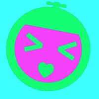 swoosh2