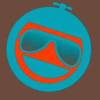 redgtconv1