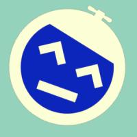 tahoeguy1