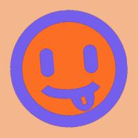 chevy_man76