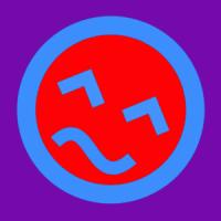 timz58