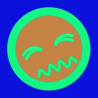 Mevans_2