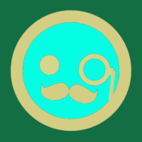 alonsojavier