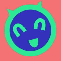 hippo38