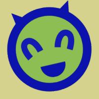 goomba9