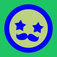 tomemic