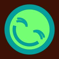 auroraluvr