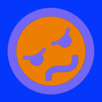 thkh 2015