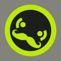 gekkonier