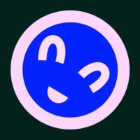 nlp311