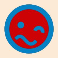 scubaprius
