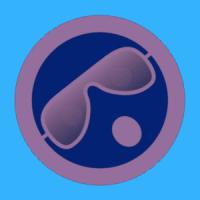 preetam1