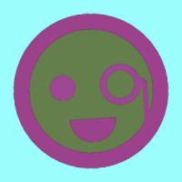 rkgoodman1