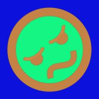 rbroschini