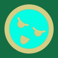 cutypy0516