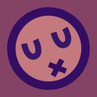 joanaflores
