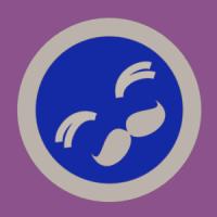 jan-aruba