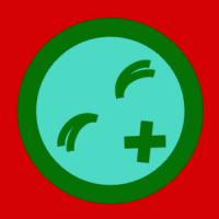 sophia01