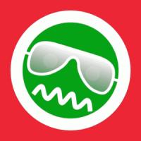 mjbupp