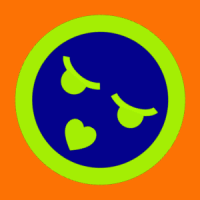 greendriver1