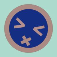 CivicUpgrade