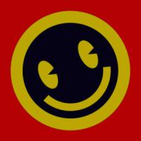 Laurinha01