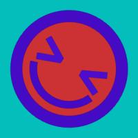 shayne_design