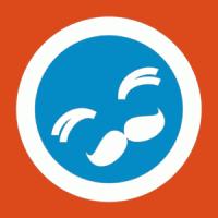 AnkitGupta.7943
