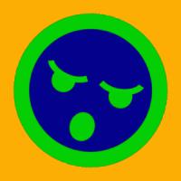 Klozano18