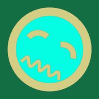 bearpamplin