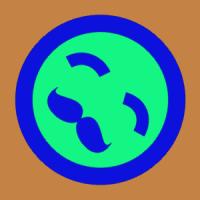 lunalover89