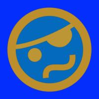 monbarcelos