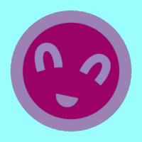 taramartin