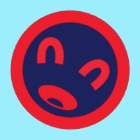 sodao_ios
