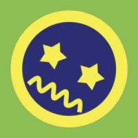 KernelPanic