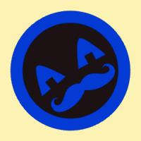 dinobuljubasic