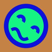 nsharma