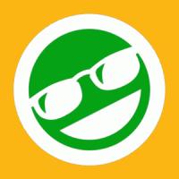 jenben