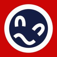 luvbrisco