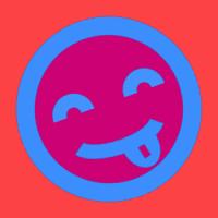 super_linux