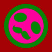 cesarnicus