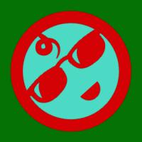 DRemA3