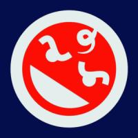 geena1