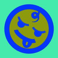 arelbers