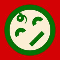 PGuate