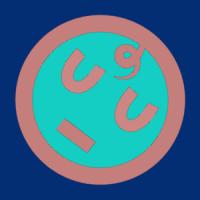 sanuzafar