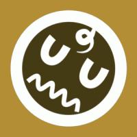 juggalotus1973