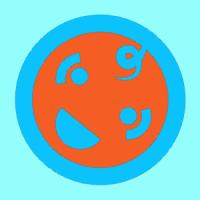 Asylcan
