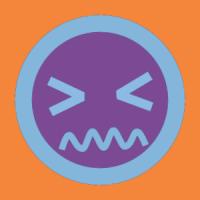 Selecting a row and navigating using arrow keys — DataTables