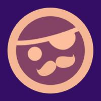 MrJimbo